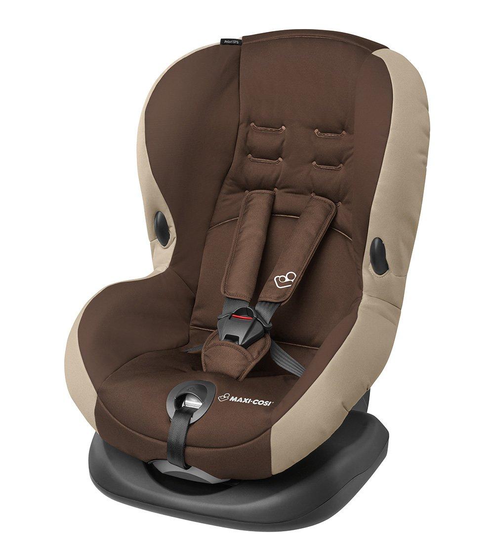 Maxi-Cosi Priori SPS+ 2018系儿童汽车安全座椅