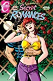img - for Paul Kupperberg's Secret Romances #1: All New Intended for Mature Readers (Volume 1) book / textbook / text book