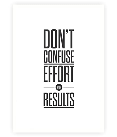 Efforts Quotes 3