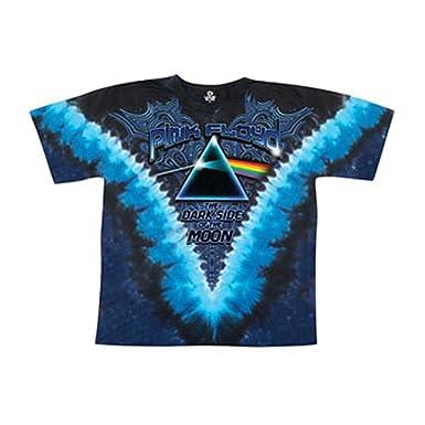 Dark Side Of The Moon Pink Floyd Pdf