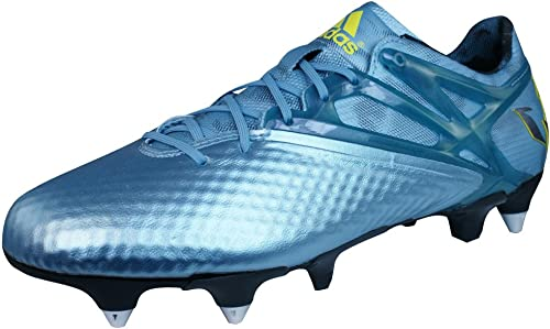 Adidas Messi 15.1 Built To Win Football