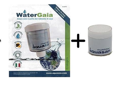 Filtro acqua per rubinetto brita groupon goods