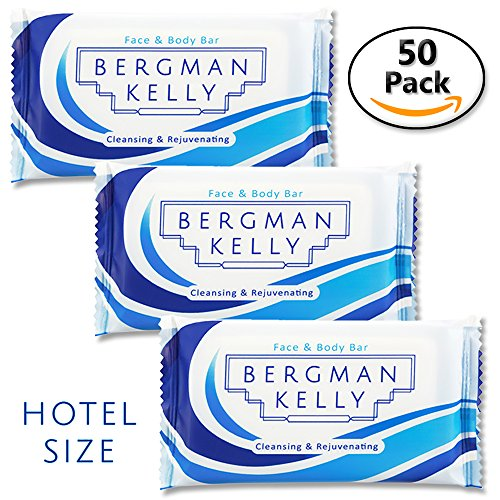 Amazon Com Colgate Total Clean Mint Toothpaste 0 75 Oz
