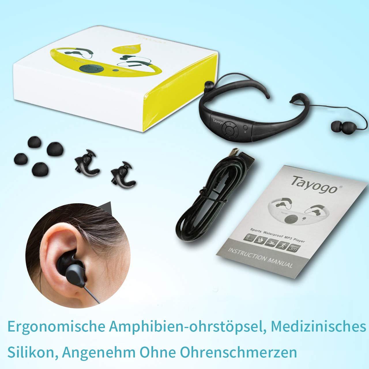 Tragbare Gerte Elektronik & Foto 8 Gb HiFi Mp3 Player Zum ...