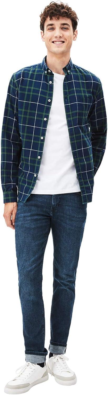 Celio Pachox Camisa para Hombre