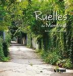 Ruelles de Montr�al