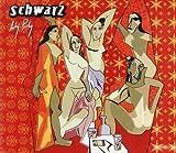 Schwarz Arty Party CD