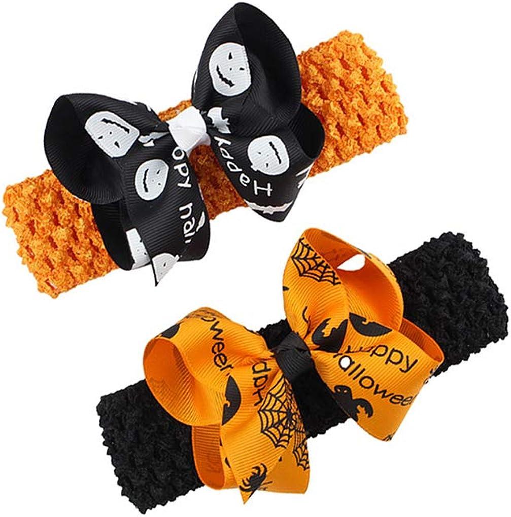 Faux Leather Bow Headband Polka Dot Headband Halloween Bow, Baby Girl Bow Headband Baby Bow Headband Halloween Headband