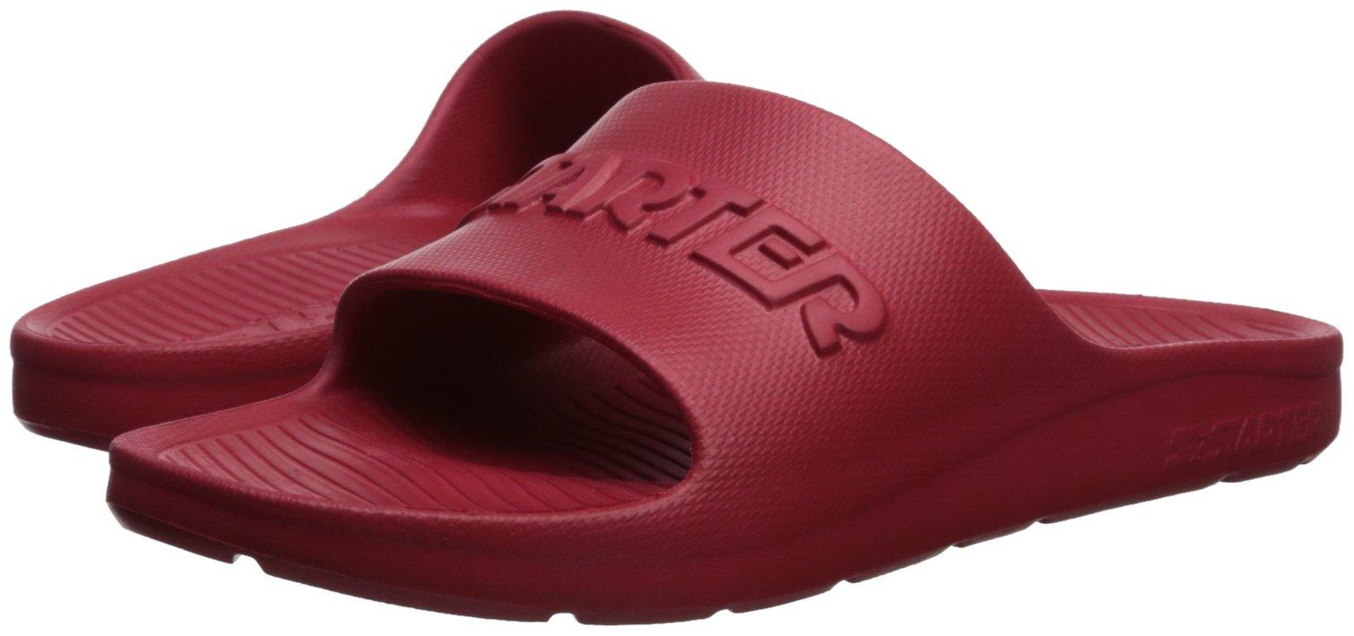 0d06a065ec22d ایگرد - خرید از آمازون | Starter Men's Performance Slide Sandal ...