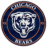 Team Effort NFL Chicago Bears NFL Chicago Bears