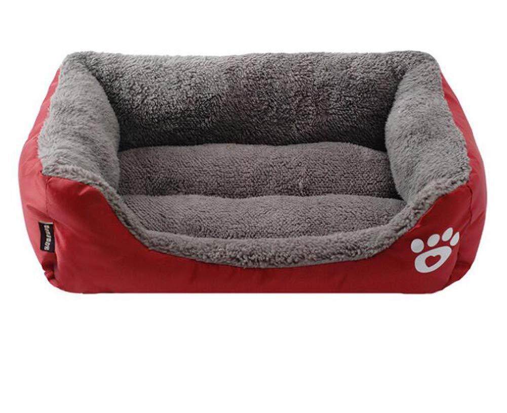 d571c52cfeae55 ... Black Manba Zwinger Katze Sofa Bett Warmen Herbst Und Winter  Süßigkeiten Farbe Haustier Nest Sofa Bett ...