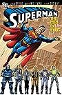 Superman: Man Of Steel Vol. 2 (Superman: The Man of Steel)