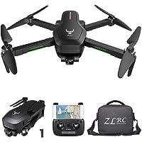 GoolRC SG906 Pro GPS RC Drone con Cámara