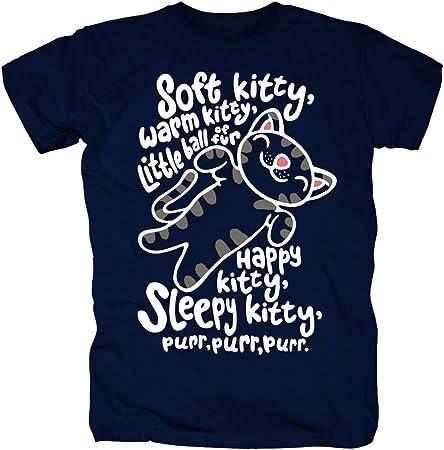 Calidad y tinta compatible con la piel,La calidad de la cadera camiseta con el diseño creativo,100%
