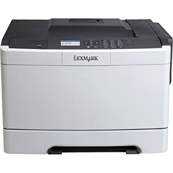 Download Drivers: LEXMARK Printer X70