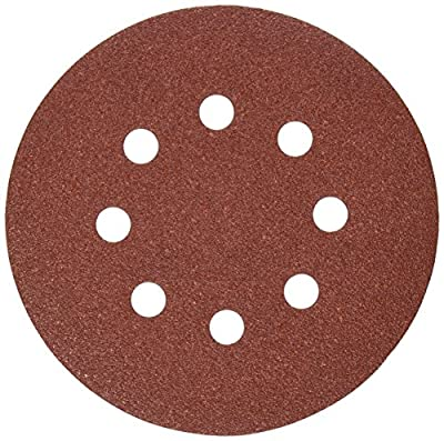 Dewalt DW4310 100 Grit Random Orbit Sanding Disc