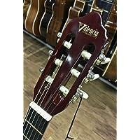 Valencia Guitar 1/2 Size Natural - VC202NA