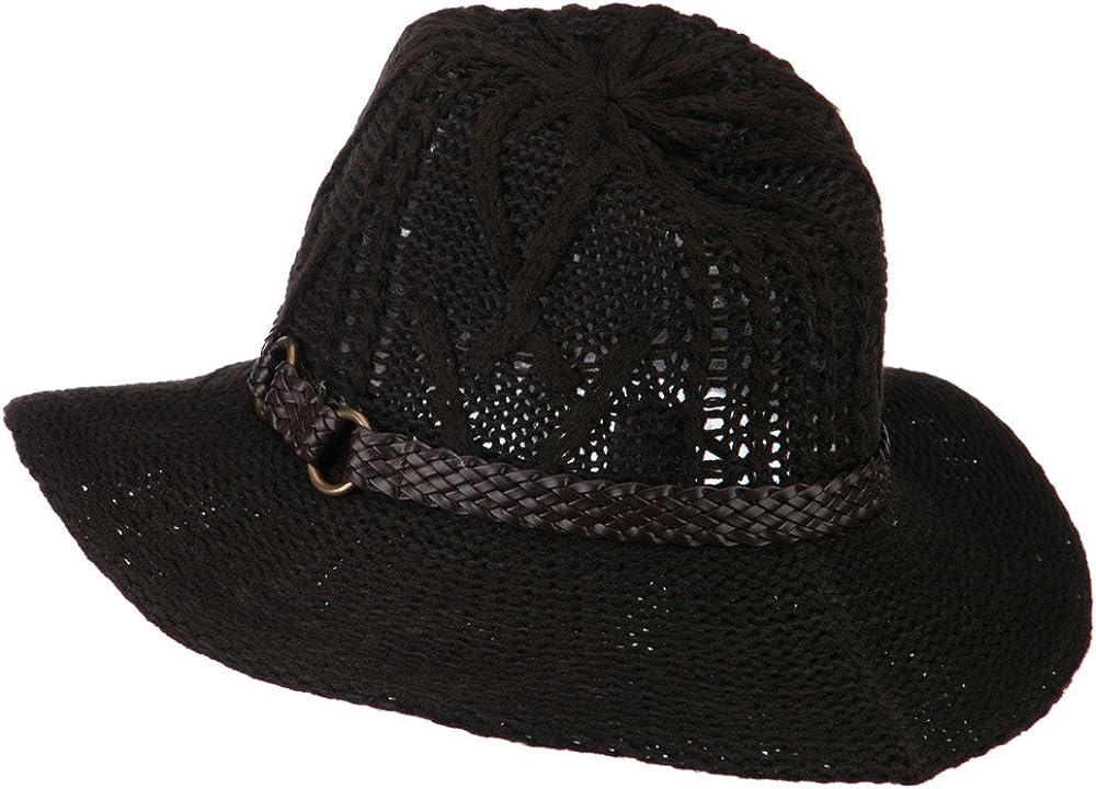 cowboy store gambling yarn