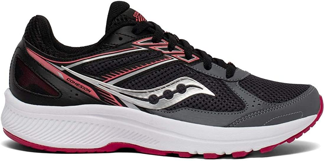 | Saucony Women's Cohesion 14 | Running