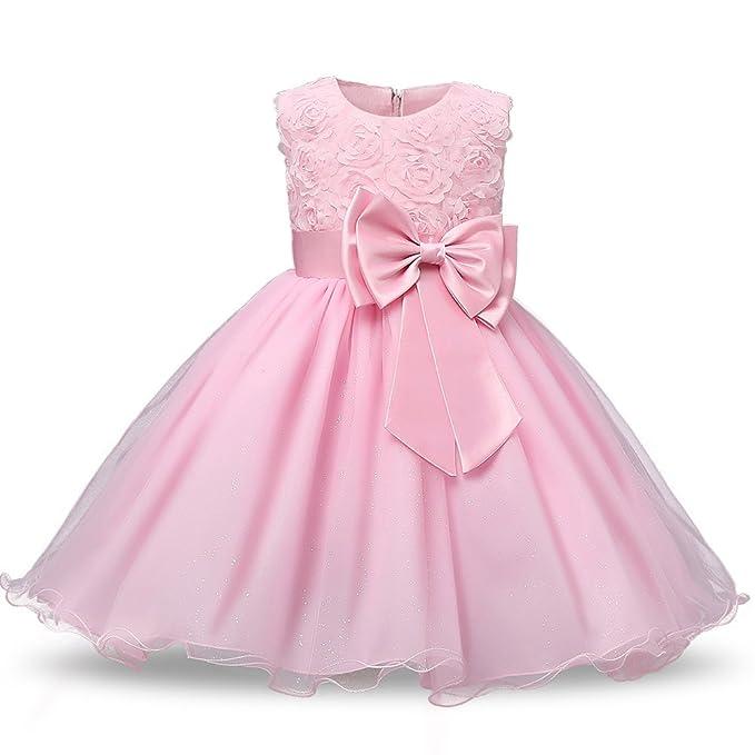 dove posso comprare cercare qualità stabile Zantec vestito da bambino,Abiti da festa per bambini Vestiti ...