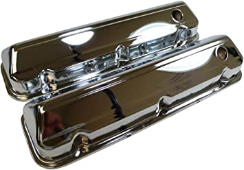 CFR Performance 1968-97 FORD BIG BLOCK 429-460 VALVE COVER GASKETS
