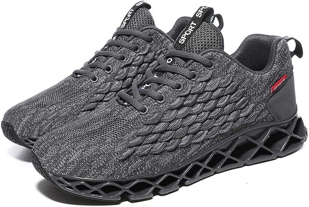 Zapatillas de Running competición, Deportivas, Trail Entrenamiento ...