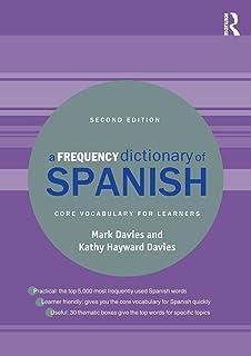 Amazon com: Practical Spanish Grammar: A Self-Teaching Guide