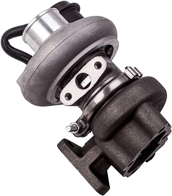 TD025M Turbo charger 49173-02620 02622 for Hyundai Accent 1.5 CRDI 82HP D3EA