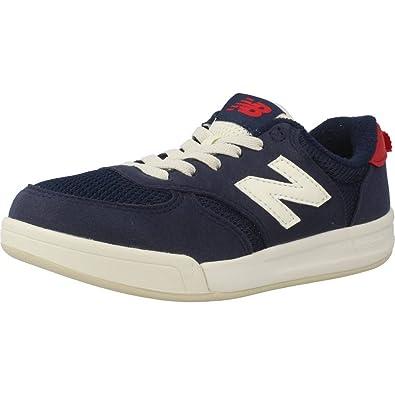Et Sacs New Balance Kt300 Chaussures Gbp Zapatilla Marino ATYwqv