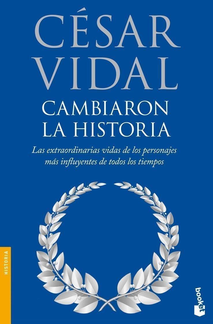 Download Cambiaron la historia (Spanish Edition) PDF