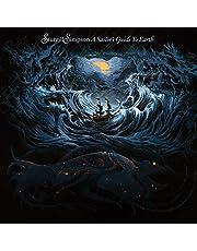 A Sailor's Guide to Earth (Vinyl)