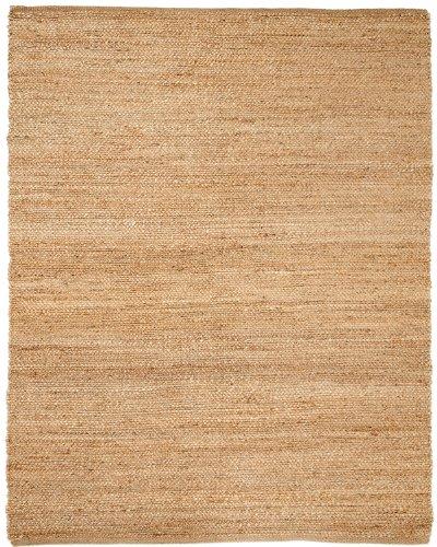 4' x 6' Portland Natural Jute Rug (Portland Michaels Furniture)