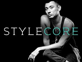 STYLECORE