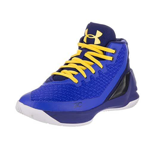Curry Shoes For Kids Amazon Com