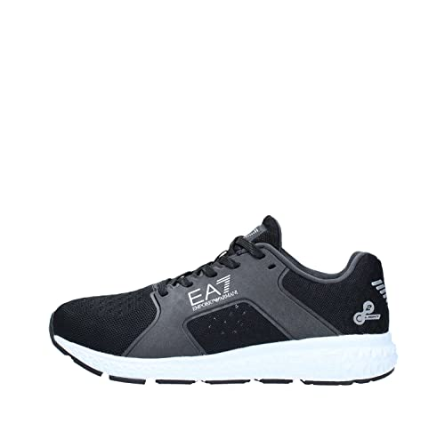 Zapatillas Emporio Armani - 248019-8P268-00020-T39 1/3: Amazon.es: Zapatos y complementos