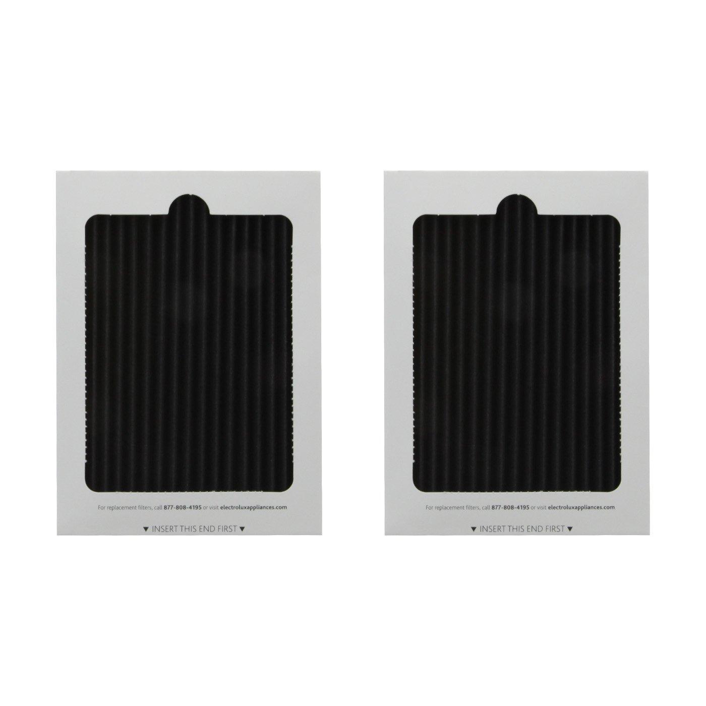 Electrolux EAFCBF-2PK Air Filter (Pack of 2)