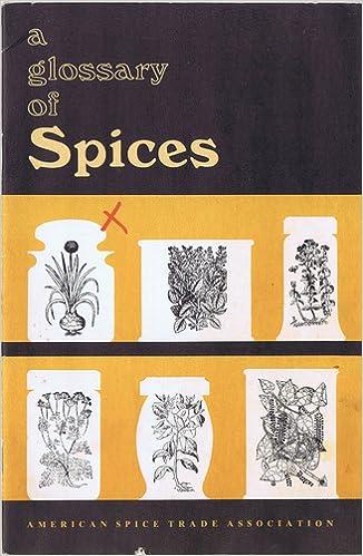 american spice trade association