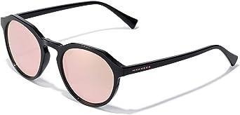 Oferta amazon: HAWKERS Warwick Gafas de sol, One Size Unisex-Adult