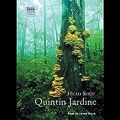 Head Shot: Bob Skinner, Book 12 | Quintin Jardine