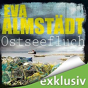 Ostseefluch (Pia Korittki 8) Hörbuch