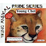 img - for Young Chet: Help Others! (Cheetah) #43 book / textbook / text book