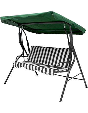 Swell Garden Furniture Covers Tidyard Canopy Awning For Garden Pabps2019 Chair Design Images Pabps2019Com
