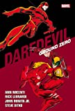 Ground zero. Daredevil collection