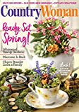 by Reader's Digest Association, Inc. (95)  Buy new: $5.00 / year 2 used & newfrom$5.00