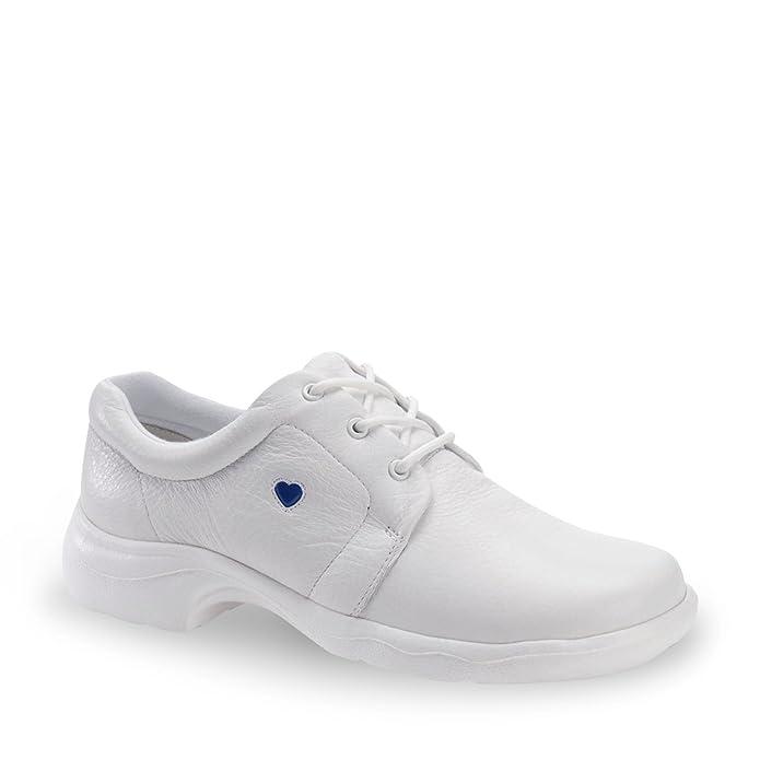 Nurse Mates Shoes: Women's Angel Lites Nursing Shoes