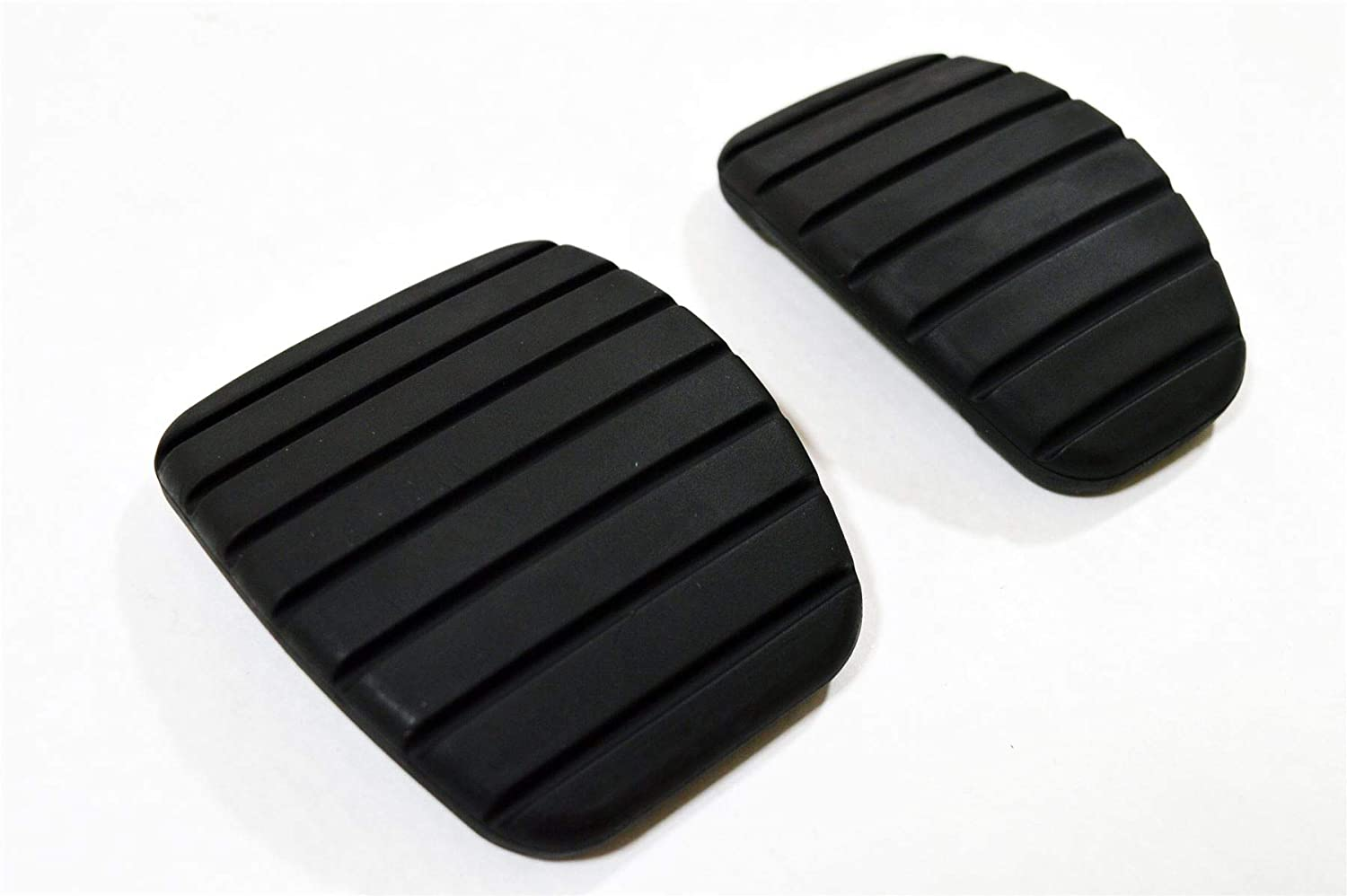 GENUINE Pedal Rubber Pads//Covers 93862008 LSC 91159860 NEW from LSC
