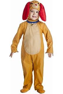 Matissa Niños Disfraces de Animales Niños Niñas Unisex Disfraces ... 6e55a37cce31