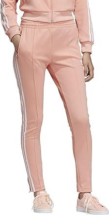 adidas SST TP W Pantalon de survêtement Dust