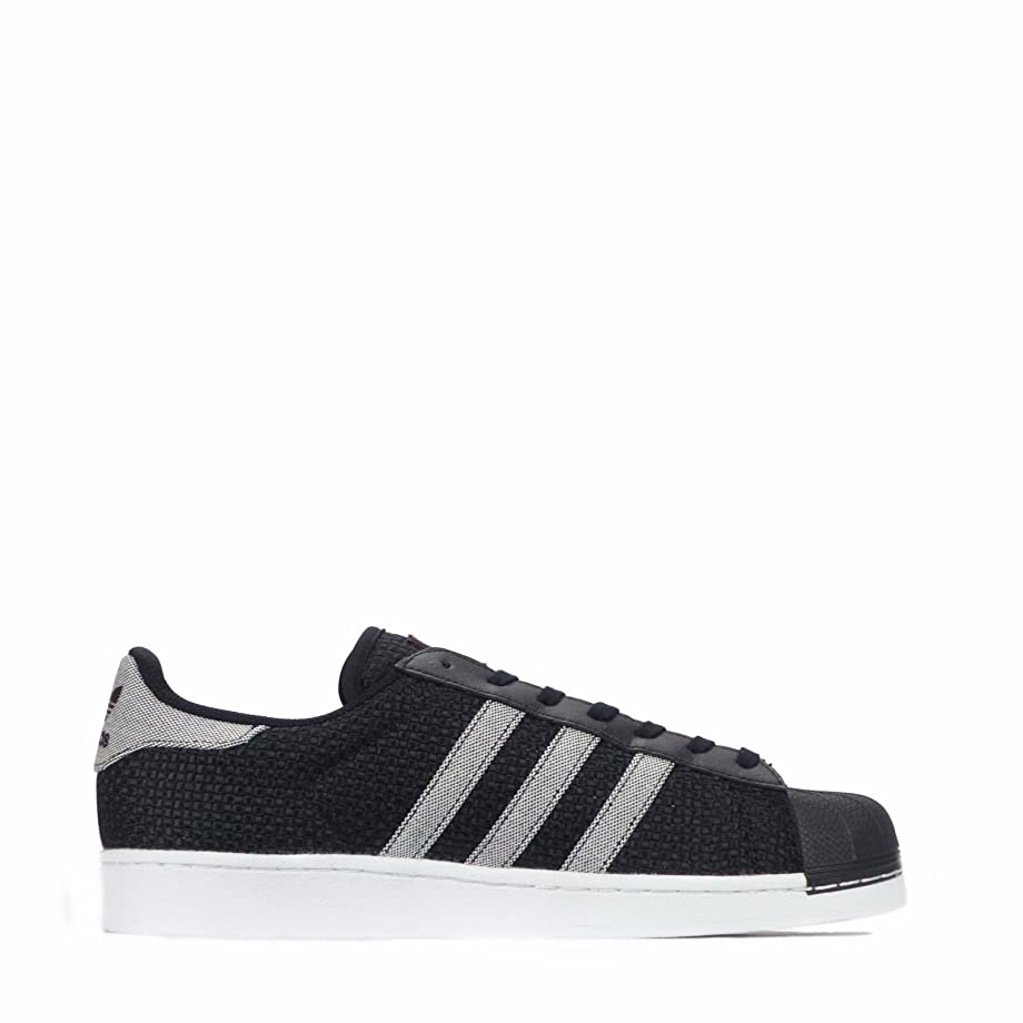 Amazon.com | Adidas Originals Superstar Men's casual Shoe | Fashion Sneakers