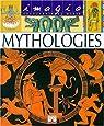 Mythologies par Baussier